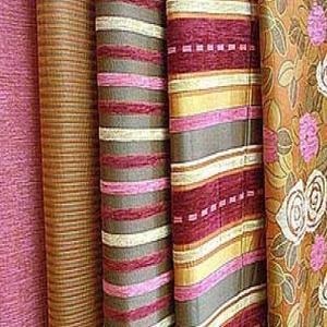 Магазины ткани Шербакуля