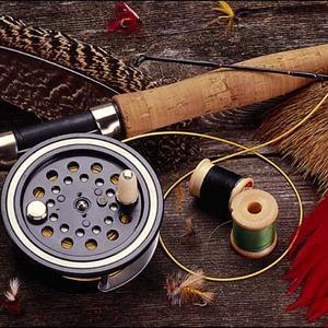 Охотничьи и рыболовные магазины Шербакуля