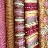 Магазины ткани в Шербакуле