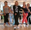 Школы танцев в Шербакуле